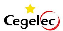 LOGO CEGELEC FC