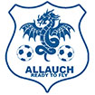 LOGO CLUB ALLAUCH