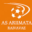 LOGO CLUB AS ARIIMATA