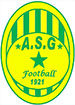 LOGO CLUB ASG FOOTBALL