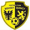 LOGO CLUB BOUSSY QUINCY