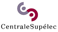 Logo Club Centrale Supelec