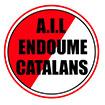LOGO CLUB EDOUME CATALANS