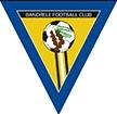 LOGO CLUB FC BANDRELE
