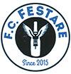 LOGO CLUB FC FESTARE