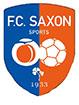 LOGO CLUB FC SAXON