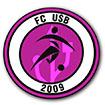 LOGO CLUB FC USB