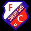 LOGO CLUB FC ZANDRY GASY