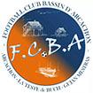 LOGO CLUB FCBA
