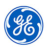 LOGO CLUB GENERAL ELECTRIC