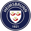 LOGO CLUB HEIMSBRUNN
