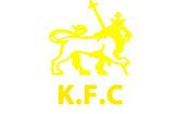 LOGO CLUB KFC