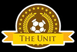 LOGO CLUB THE UNIT