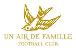 LOGO CLUB UN AIR DE FAMILLE