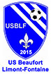 LOGO CLUB US BEAUFORT