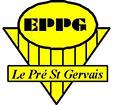 LOGO EPPG LE PRE SAINT GERVAIS