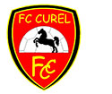 LOGO FOOTBALL CLUB CUREL