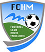 LOGO FOOTBALL CLUB HAUTE MOSELOTTE