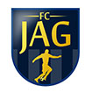 LOGO FOOTBALL CLUB JAG