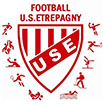 Logo Club US Etrepagny