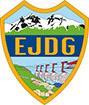 Logo Club EJDG