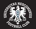 Logo FC UN