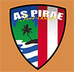 Logo AS Pirae