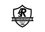 Logo Club AS Raedersheim