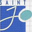 Logo Saint Jo