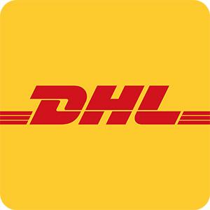 DHL Ekipazo