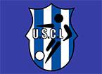 Logo USCL