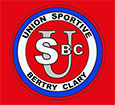 Logo Union Sportive Bertry Clary