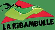 Logo La Rimbambulle