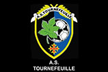 Logo As Tournefeuille