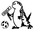 FC Isola