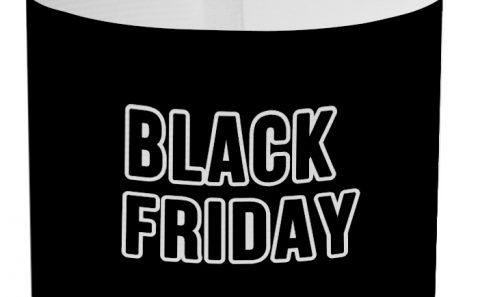 Black Friday Brassard